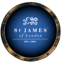 st james of london skin care