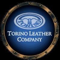 torino leather company