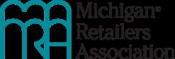 michigan retailers