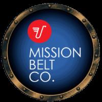 mission belt company