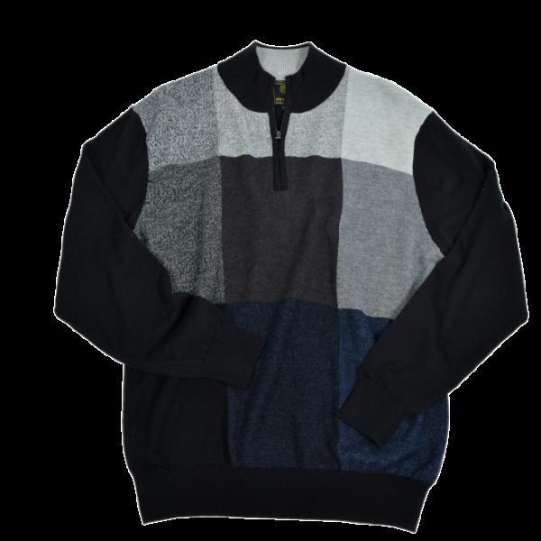 F/X Fusion clothing