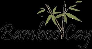 bamboo cay