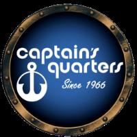 Captains Quarters Traverse City