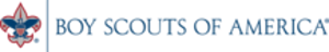 Captains Quarters Boy Scouts